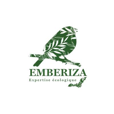 Emberiza
